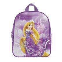 Hátitáska ovis KPP   Rapunzel (Rapunzel, 260930410)