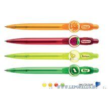 GTOLL ICO FRUIT Pen