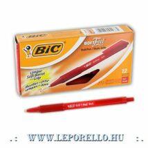 GTOLL BIC Soft Feel Clip Grip gumi fogó  PIROS