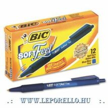 GTOLL BIC Soft Feel Clip Grip gumi fogó  KÉK
