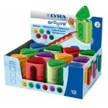 HEGYEZŐ tartályos 2-es Groove 7311250