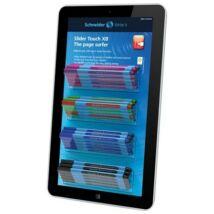 GTOLL SCHNEIDER Slider Touch XB  0,7mm érintőképernyőhöz