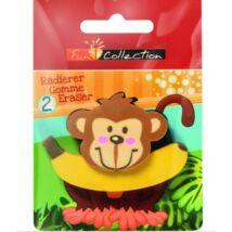 RADÍR fig. BRUNNEN majom banánnal 102735201