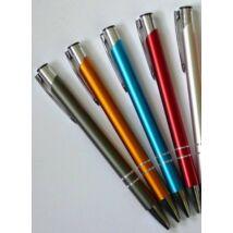 GTOLL fém ICARUS  kétgyűrűs  IC-716