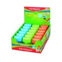 HEGYEZŐ tartályos 2-es Keyroad Ripple  KR971098