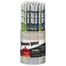 GRAFIT SP Angry Birds radíros HB
