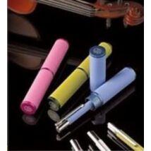 GTOLL SENATOR SPRING színes 2016 színes henger dobozban