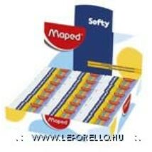 RADIR MAPED SOFTY mini