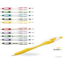 GTOLL MP Kirby müa. átl. opál test+színes EPP00520