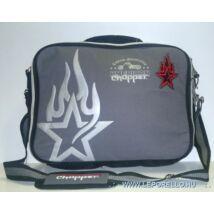 Laptoptáska Starpak American Chopper 277536**