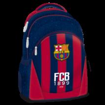 Hátitáska ARS UNA FC Barcelona tinédzser 3 rekeszes