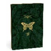 DISZDOBOZ LANNOO Botanic CD/DVD Lemezhez