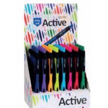 GTOLL SPOKO 117 Active Easyink vegyes színek