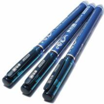 GTOLL törölhető School Art 0,5mm kék tinta GP-688
