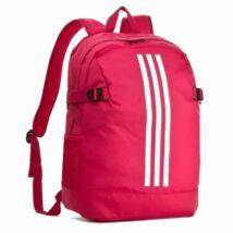 Hátitáska  Adidas18 Power IV M pink  CF2031