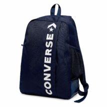 Hátitáska Converse19  sötétkék 10008286-A09-426