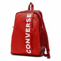 Hátitáska Converse20 piros 10018470-A02-610