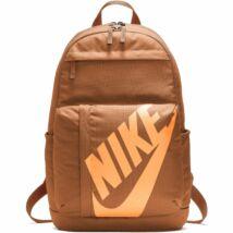 Hátitáska Nike18 BA5381-810 narancs