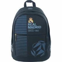 Hátitáska  Real Madrid kék/világoskék 530313