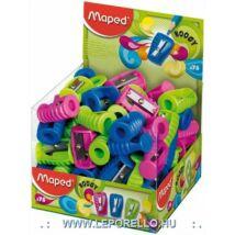 HEGYEZŐ MAPED 1-es Boogy vegyes szín
