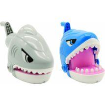 HEGYEZŐGÉP asztali M&G Shark APS95694