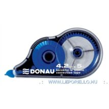 HIBAJAVÍTÓ roller DONAU 4,2mm*5m