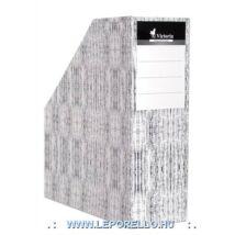 IRATPAPUCS VICTORIA karton textil