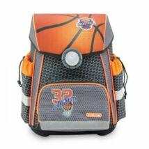 Iskolatáska Extreme4Me Basketball FSB2010 ergonomiai