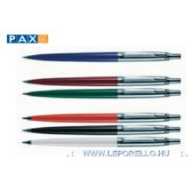 PAX GTOLL  HP UJ alap-matt-pasztell színek tolldobozban (s.zöld, PAX4030206)