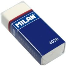 RADIR MILAN 4020 papirtokban