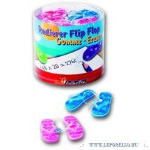 RADÍR fig. BRUNNEN Flip-Flop strandpapucs 1pár/csom. 1029979