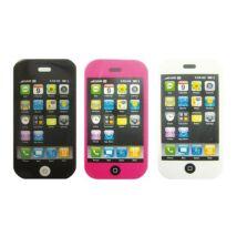 RADÍR fig. iPHONE 6cm*3,5cm