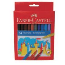 ROSTIRON 24 FABER Castell 2mm 554224