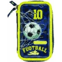 Tolltartó 2 emeletes UNIVER Extreme (Football black-yellow, N01E26170)