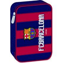 TOLLTARTÓ emeletes klapnis ARS UNA extra Barcelona, Lamborghini (FC Barcelona, N01071ABC801)
