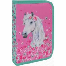 TOLLTARTÓ klapnis Horse 235878