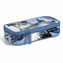 TOLLTARTÓ szögletes LIZZY X-Cited Snowboard