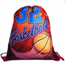 TORNAZSÁK EXTREME/UNIVER (Basketball, 263042423)