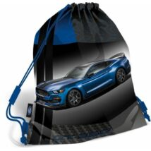 TORNAZSÁK LIZZY classic FORD (Mustang Blue, 20790003)