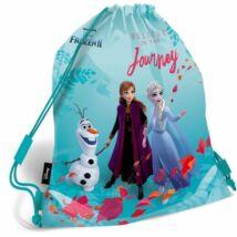 TORNAZSÁK LIZZY classic Frozen 2 Believe