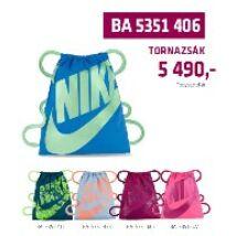 TORNAZSÁK NIKE18  BA5351-...*45100-kék-BA5351-406-7670014000