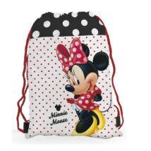 TORNAZSÁK P+P Disney mintás (Minnie 3-048, 263181490)