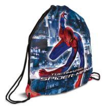 TORNAZSÁK P+P Disney mintás (Spiderman II. 3-054, 263181410)