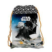 TORNAZSÁK P+P Disney mintás (Star Wars 1-056, 310-6380)