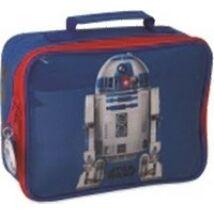 UZSITÁSKA Star Wars (R2D2 kék, 26536100)
