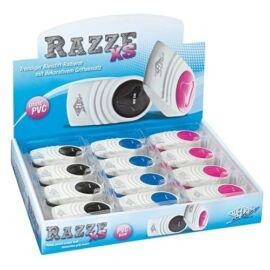 RADÍR Wedo Razze formatervezett 059 724**