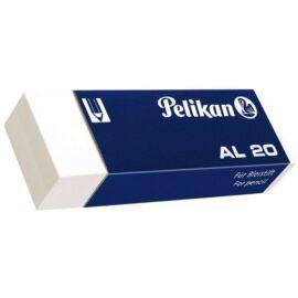 RADIR Pelikan  AL20