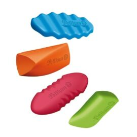 RADÍR Pelikan színes, formatervezett design   DR20**