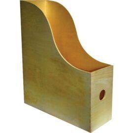*31100 IRATPAPUCS FA CRE-ART 30*24cm