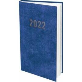 *35791 ZSEBNAPTÁR 2022 heti álló T-Calendar Baladek Casina